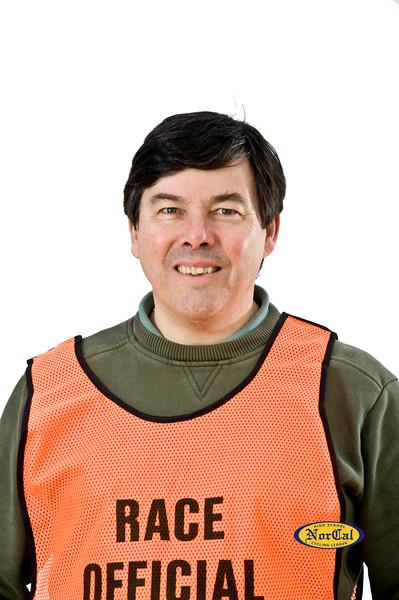 Norcal League 2012 Professional Portraits
